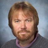 Jim Belak