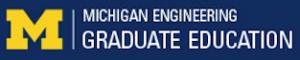 GraduateEducationBlueBack