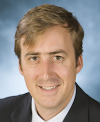 Kevin Maki (Research Fellow and Adjunct Lecturer