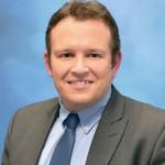 C. Alberto Figueroa, Biomedical Engineering and Surgery Steering Committee