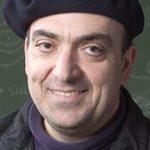 Portrait_of_Professor_George_Em_Karniadakis_at_Brown_University