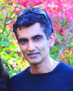 krishnaGarikipati