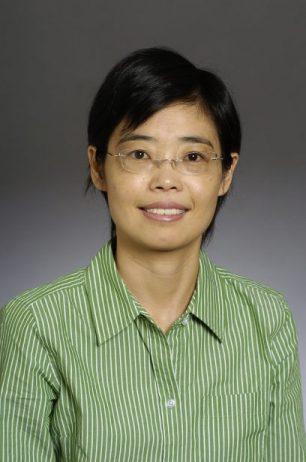 JessicaZhang