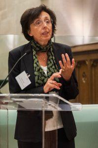 Giulia Galli v1