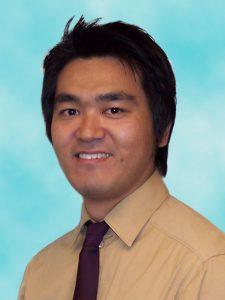 Nishikawa_Hiro_bg