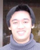 alumni_trung