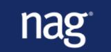 NAGlogo
