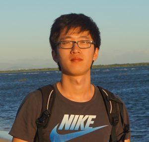 ZhelinWang