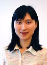 Photo of Yuanfang Guan