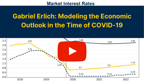 Gabriel Erlich_ Modeling the Economic Outlook in the Time of COVID-19