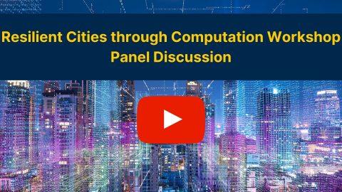 Panel - Video Image