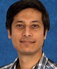 Computational Medicine and Bioinformatics, Radiation Oncology